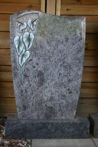 HF 240