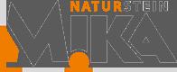 Naturstein Mika