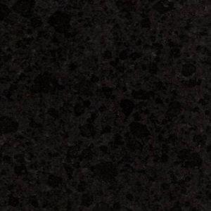 Padang Black