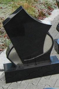 HF 227