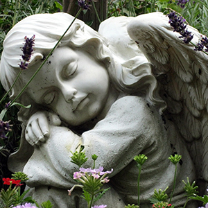 angel_sleep